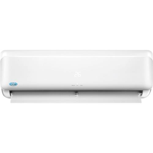 Perfect Aire 12,000 BTU Ductless Air Conditioner
