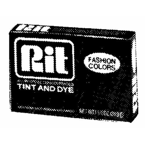 Phoenix Brands Rit Tint And Powder Dye