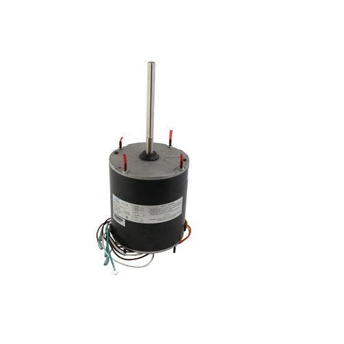 AllTek Condenser Fan Motor 1075 RPM