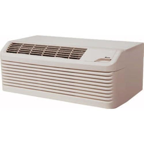 Amana PTAC w/ ELEC HEAT, 208-230V, R410 A, DigiSmart Control