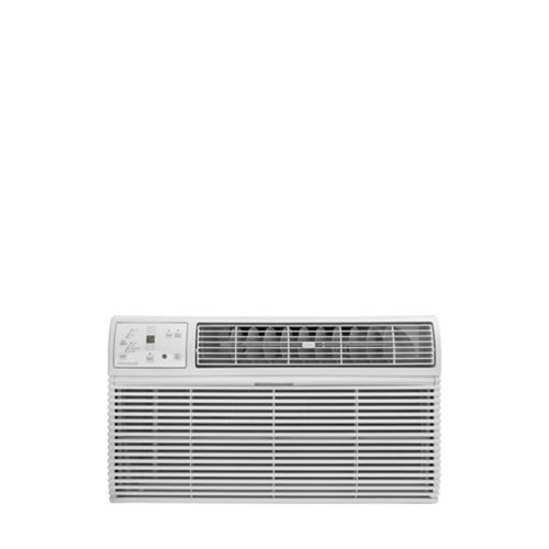 Frigidaire Built-In Room Air Conditioner with Supplemental Heat
