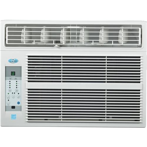 Perfect Aire 10000 BTU Room Air Conditioner