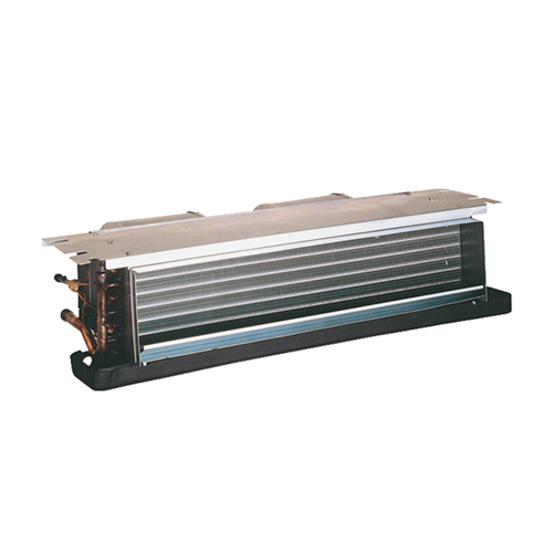 Goodman ACNF Series Ceiling-Mount PSC Motor Air Handler