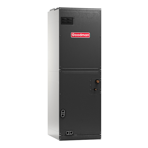 Goodman ARUF Series Bottom Return PSC Motor Air Handler