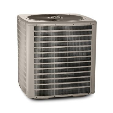GMC 14 SEER - R-410A - VSX Air Conditioner