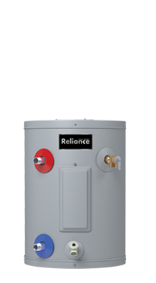 Reliance 19 Gallon Compact Electric Water Heater