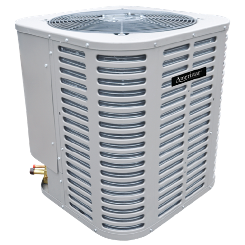 Ameristar 14 SEER -Air Conditioner