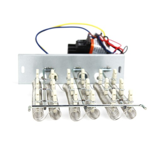 Ameristar 7.5 kW Heater (208/240V, 1 Phase) With Breaker