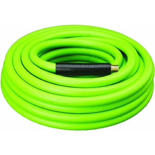 Plews/Lubrimatic Amflo Rubber/PVC Air Hose