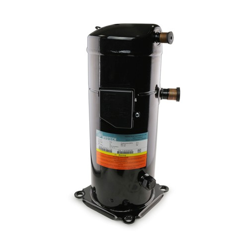 InvoTech Scroll Compressor 10 Ton R410 460V/3PH/60HZ TANDEM READY