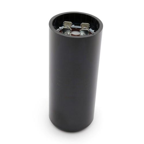 AllTek Starter Round Capacitor  108-130 MFD x 120V