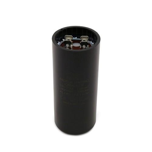 AllTek Starter Round Capacitor  145-174 MFD x 120V