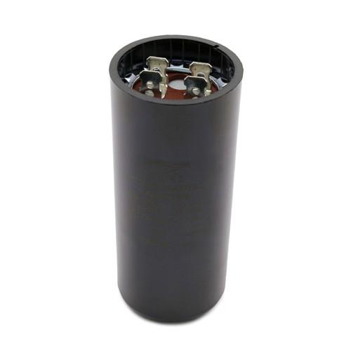 AllTek Starter Round Capacitor  189-227 MFD x 120V