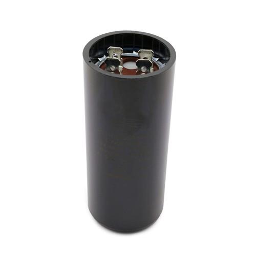 AllTek Starter Round Capacitor  324-388 MFD x 120V