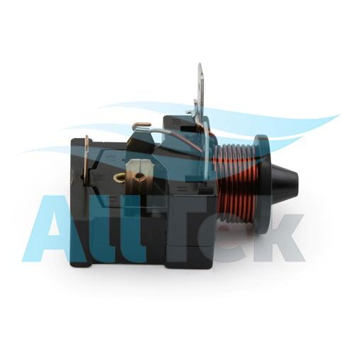 AllTek PW-S1 1/5HP
