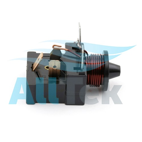 AllTek PW-S2 1/4HP