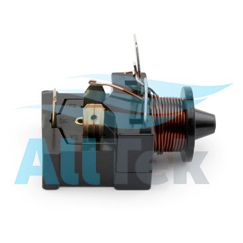 AllTek PW-S4 1/6HP