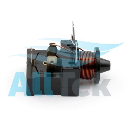AllTek PW-S5 1/8HP