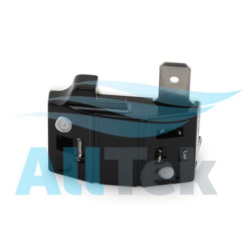 AllTek  Overload Protector 110/220 V 60Hz  1/6 HP