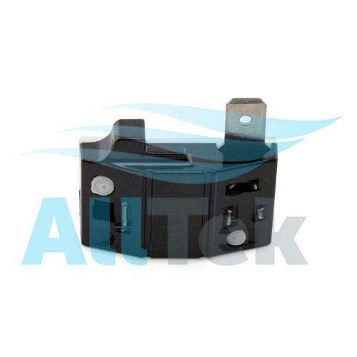 AllTek OVERLOAD PROTECTOR QD-14(2) 1/4HP