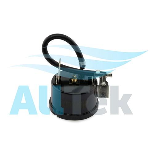 AllTek OVERLOAD PROTECTOR QD-15(1) 1/5HP