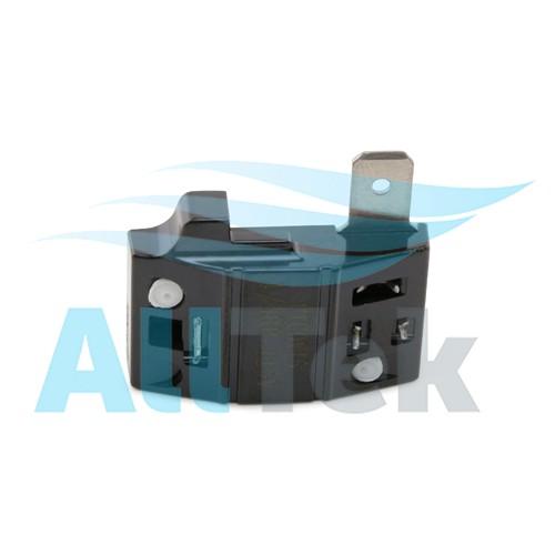 AllTek OVERLOAD PROTECTOR QD-15(2) 1/5HP