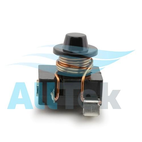 AllTek RELAY PROTECTOR 1/2HP115-220v