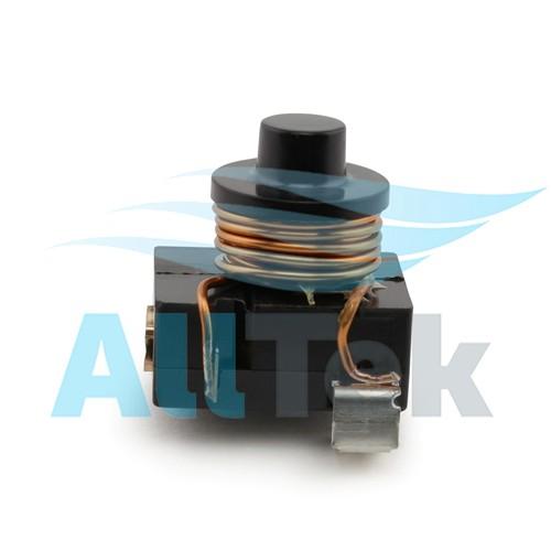 AllTek RP STARTER RP14 1/4HP