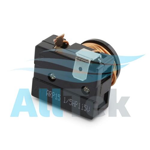 AllTek RP STARTER RP15 1/5HP