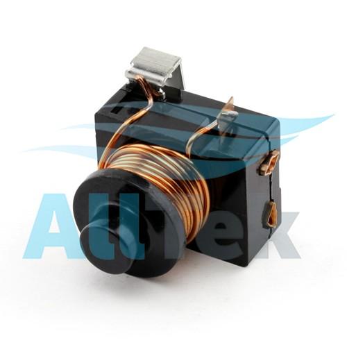 AllTek RP STARTER RP16 1/6HP