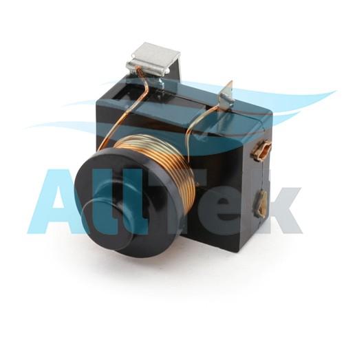 AllTek RP STARTER RP18 1/8HP