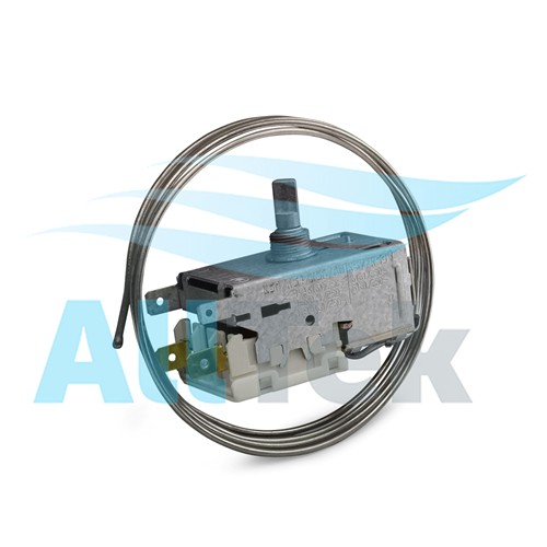 AllTek THERMOSTAT Replacement kit for bottle cooler and displays