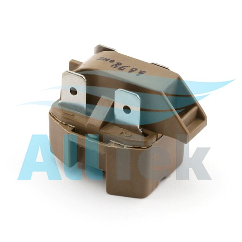 AllTek IC-4 210 ounce inches 115V