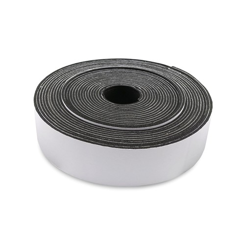 AllTek RI-3503mm*50mm*10m INSULATION FOAM TAPE 1/8