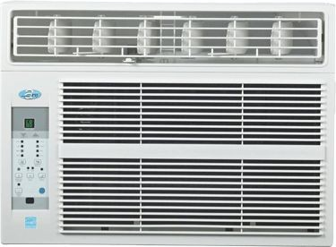 Perfect Aire  Energy Star Window Air Conditioners