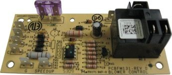 Goodman, Heating & Cooling Control Boards