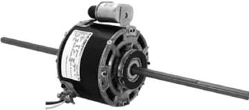 Century Motors First Co OEM Direct Replacement - 5