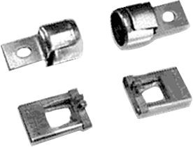 Bramec Fuse Adapter 60A to 30A