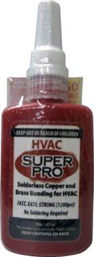 DiversiTech HVAC Super Pro