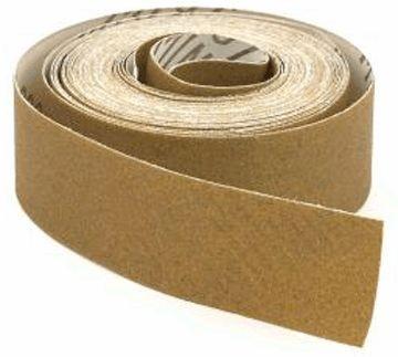 DiversiTech Abrasive Cloth, 1-1/2