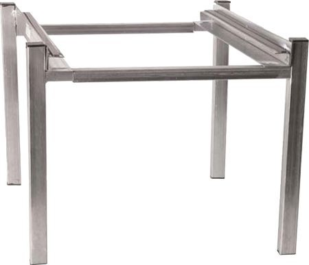 Miami Tech Air Handler Stand, 24