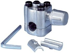 SUPCO - Sealed Unit Parts Co BPV Series Bullet Piercing Valve