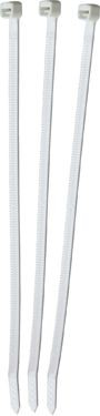 Catamount Mfg Cable Ties, 48