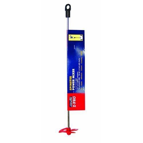 Premier Paint Roller LLC Spinster Mixer