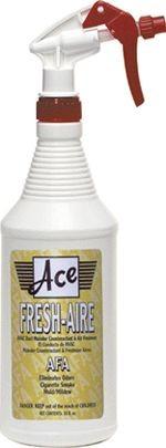 Altantic Chemical Deodorizer, 32oz Pump Fresh-Aire