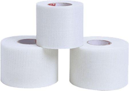 Ace (Atlantic Chemical & Equipment Company) Duct Mastic Tape