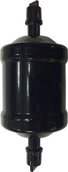 Articco Inc Filter-Drier, 3/8