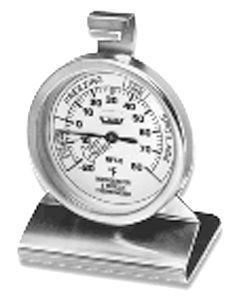 UEI - Universal Enterprises Inc FG80K Internal Rack Cooler/Freezer  Thermometer