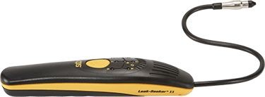 CPS Products Leak Detector, Automatic Leak-Seeker II 2-Year Warranty