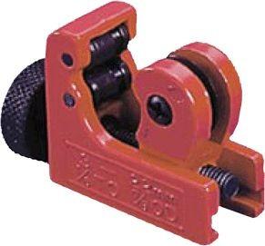 Master Cool Plumber's Type Mini Cutter